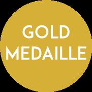 Goldmedaille Detailsseite