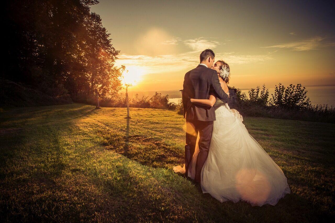 Hochzeit Maria und Florian